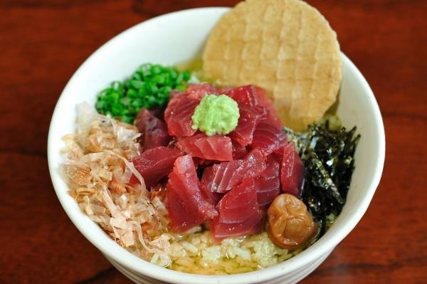 鰹料理_枕崎鰹船人めしSP
