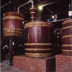 薩摩酒造 明治蔵:写真5