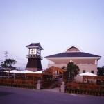 花渡川ビアハウス:写真2