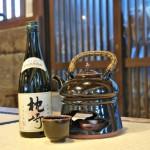 薩摩酒造 明治蔵:写真4