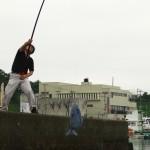枕崎お魚センター各種体験:写真4
