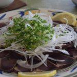 枕崎お魚センター各種体験:写真2
