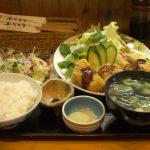 元漁師が作る店!さかなが美味い!! 『呑喰厨房 ふくろう』:写真3