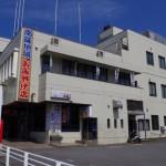 南薩地域地場産業振興センター:写真2