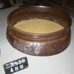 薩摩酒造 明治蔵:写真3
