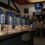 薩摩酒造 明治蔵:写真2