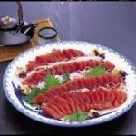 枕崎市漁業協同組合運営 インターネットショップ 魚屋まくぎょ:写真4