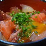 自慢の料理とステキなスタッフがお出迎え!枕崎港直送『みんなのゑびす家』:写真3