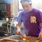自慢の料理とステキなスタッフがお出迎え!枕崎港直送『みんなのゑびす家』:写真2