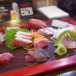 自慢の料理とステキなスタッフがお出迎え!枕崎港直送『みんなのゑびす家』:写真4