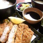 枕崎かつおラ-メンと枕崎名物料理は だいとく:写真4